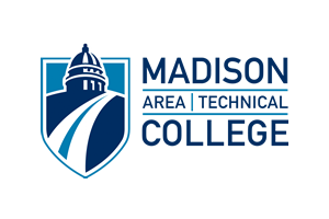 madison-college-logo-300x200